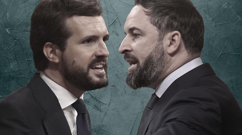"""Germán Gorraiz Lopez: """"¿Y si gana la derecha en las Próximas Elecciones Generales?"""""""