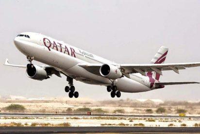 Australia denuncia a Catar que disculpe tras hacer test ginecológicos a mujeres de 10 vuelos