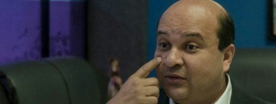 La dictadura de Maduro secuestra al periodista Roland Carreño