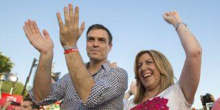 Los dos minutazos de los que ahora se avergüenza Sánchez: así se burlaba del asalto de Iglesias a TVE y al CGPJ