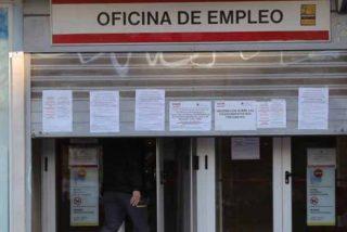 Pifia del SEPE: denuncian la baja automática de trabajadores en ERTE y que estos no cobrarán hasta diciembre