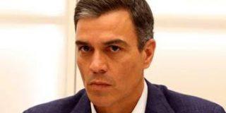 """F. A. Juan Mata Hernández: """"Ya están felices y contentos"""""""