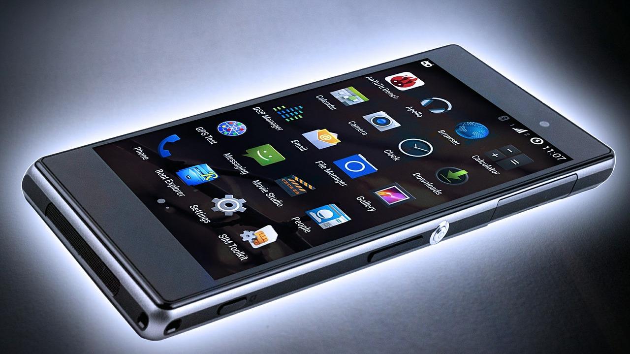 'Android': Estas son las aplicaciones de que nunca se debes instalar en tu teléfono móvil