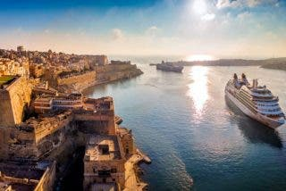 La innovación será la protagonista en el I Congreso de Turismo de Cruceros en Andalucía