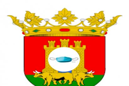 """Manuel del Rosal: """"Talavera de la Reina: 1.096 casos/100.000 habitantes que la encumbran a la cabeza…"""