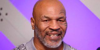 "Mike Tyson: ""Préstame tus orejas o voy a comérmelas"""