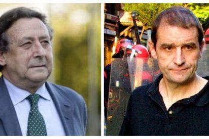 """Alfonso Ussía: """"El angustiado"""""""