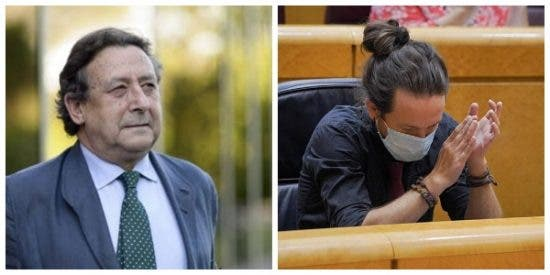 "Alfonso Ussía: ""Romance del moño remoño"""