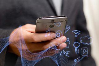 Wifi: los mejores amplificadores de señal de Internet
