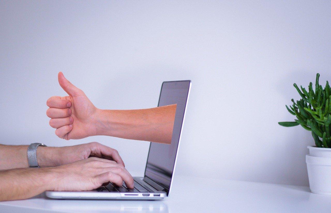 ¿Qué son las plantillas para páginas web y cuáles son sus ventajas?