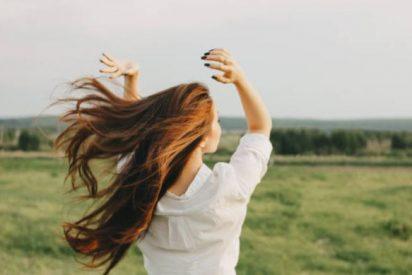 la arginina para el pelo