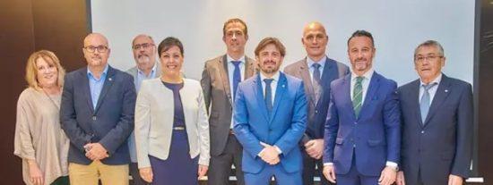 Hoteleros de Santa Cruz de Tenerife proponen suspender la subida salarial hasta junio de 2021
