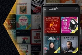 Audible de Amazon