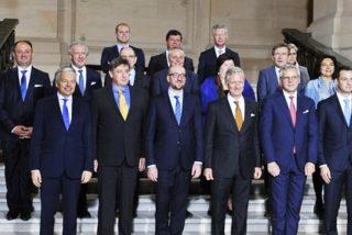 El futuro del Estado democrático de Bélgica: Sus conflictos se remontan a la Edad de Hierro y pende de un hilo su existencia