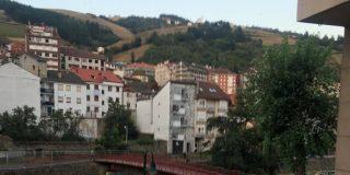 Una visita al paraíso asturiano de Cangas de Narcea