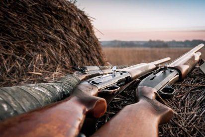 Un cazador mata a otro en Valencia de un disparo accidental en la cabeza