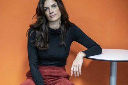Las redes se pitorrean de la 'exerrejonista' Clara Serra