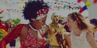 Colombia se afianza como destino turístico en Europa
