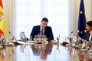 Caos en Moncloa: el Gobierno levanta ahora el toque de queda que impuso hace dos días