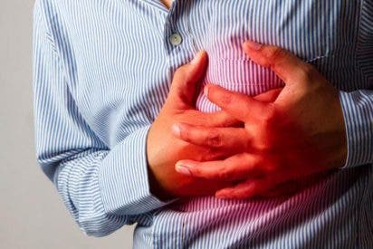 Un estudio asegura que las parejas comparten los mismos factores de riesgo de enfermedades cardíacas