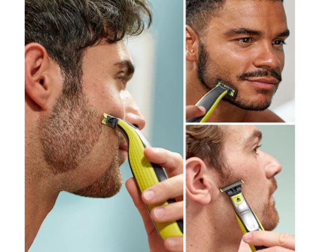 5 ofertas para el cuidado de la barba Prime Day 2020