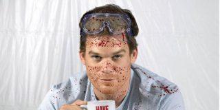 'Dexter' volverá a la televisión en 2021: ¿Había necesidad?