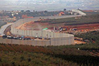 Histórica primera ronda de negociaciones entre Israel y el Líbano sobre su frontera marítima