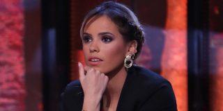 Miles de actores españoles en paro y TVE ficha a Gloria Camila como intérprete de su nueva serie diaria