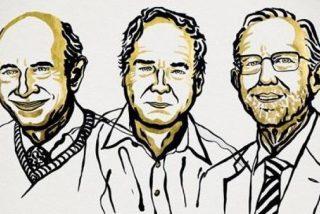 El Nobel de Medicina 2020 es para los tres descubridores del virus de la Hepatitis C