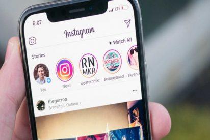 Usuarios de Instagram ya podrán organizar grupos para donaciones benéficas