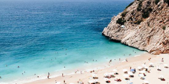 Alemania elimina el veto a los viajes a Canarias: ¡No harán PCR ni cuarentena!