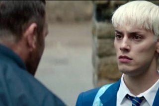 """Cine: """"Todos hablan de Jamie"""", de 20th Century Studios"""