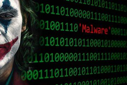 El malware 'Joker'sigue engañando por SMS para robarte: identifican 16 Apps en Google Play infectadas