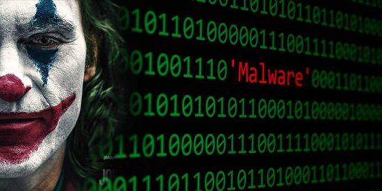 'Joker'sigue engañando por SMS para robarte: identifican 16 Apps en Google Play infectadas