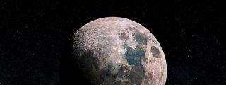 ¿Cuál es el nuevo y 'emocionante descubrimiento' en la luna que la NASA está a punto de desvelar?