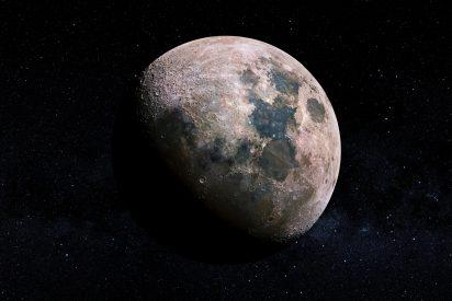 EEUU autoriza su primer reactor de energía nuclear en la Luna
