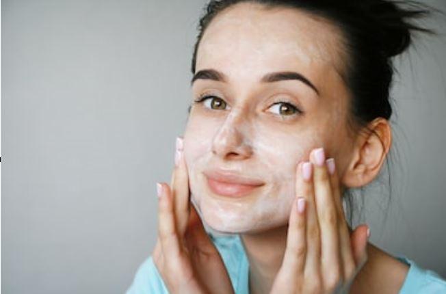 Mejores leches limpiadoras para pieles sensibles 2020