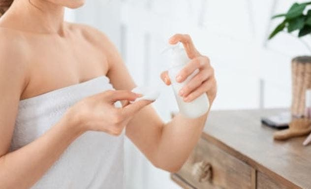 Mejores leches limpiadoras para pieles sensibles