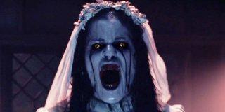 Halloween: Las 5 leyendas más escalofriantesde América Latina