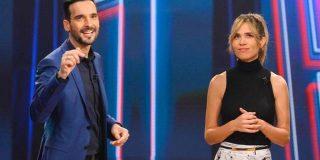 Malversación en TVE: Rosa María Mateo, obligada a desvelar el brutal coste del fiasco de 'La primera pregunta'