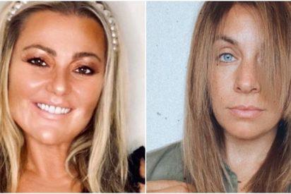 Guerra en 'La Oreja de Van Gogh': el titánico palo de Amaia Montero a Leire Martínez termina salpicando a sus fans