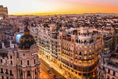 Qué ver y hacer en Madrid: Nuestro planazo de esta semana