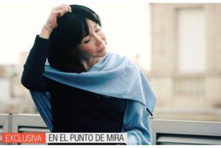 """El """"destape"""" de la mujer de Mainat en Cuatro: ¿Cómo explica el intento de asesinato?"""