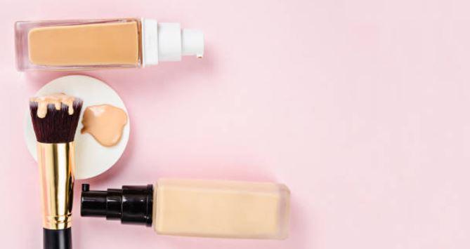 Guia para comprar maquillaje por Internet y acertar