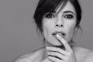 Topless y aberturas de escándalo: 10 fotos explosivas de Maribel Verdú en su 50 cumpleaños