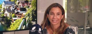 Entrevista: Monica Gonzalez Llinás, Marketing Executive de Seychelles