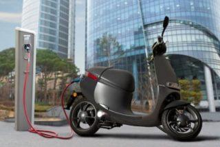 Precios motos eléctricas 2020🛵