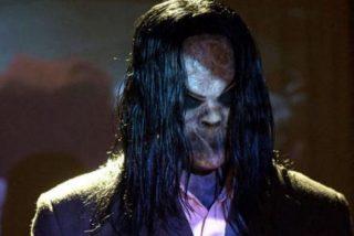 ¿Sabes cuál es la película más aterradora de la historia?: La ciencia desvela el misterio