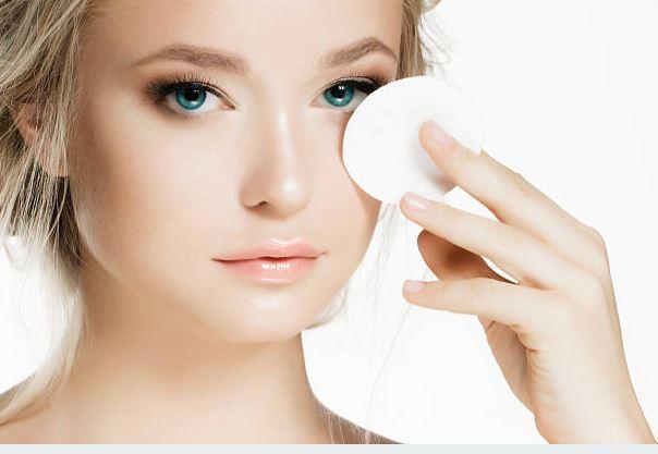PHA propiedades para la piel