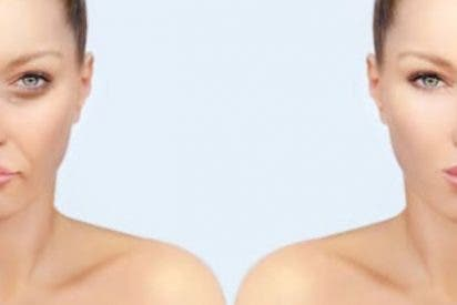 ¿Cómo quitar la piel cansada?👈